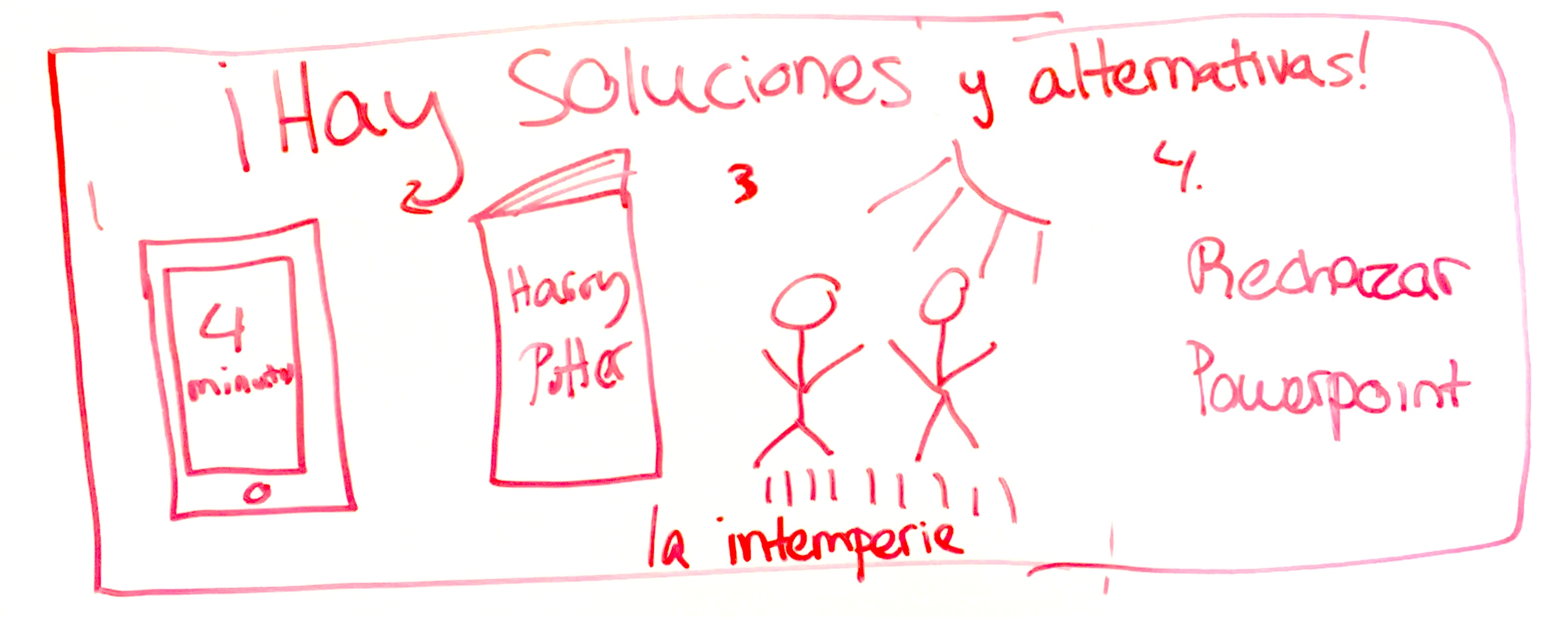 RomaySolutions