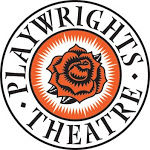 abrielle Poisson Playwrights Contest
