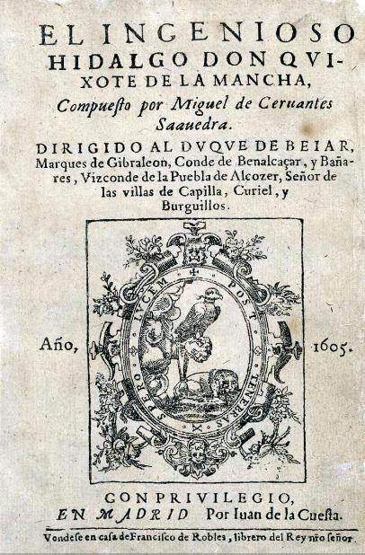 Reyther Ortega