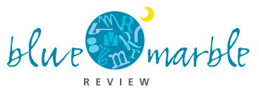 Jamie Paradis Blue Marble Review