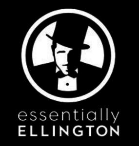 Chameleon Essentially Ellington