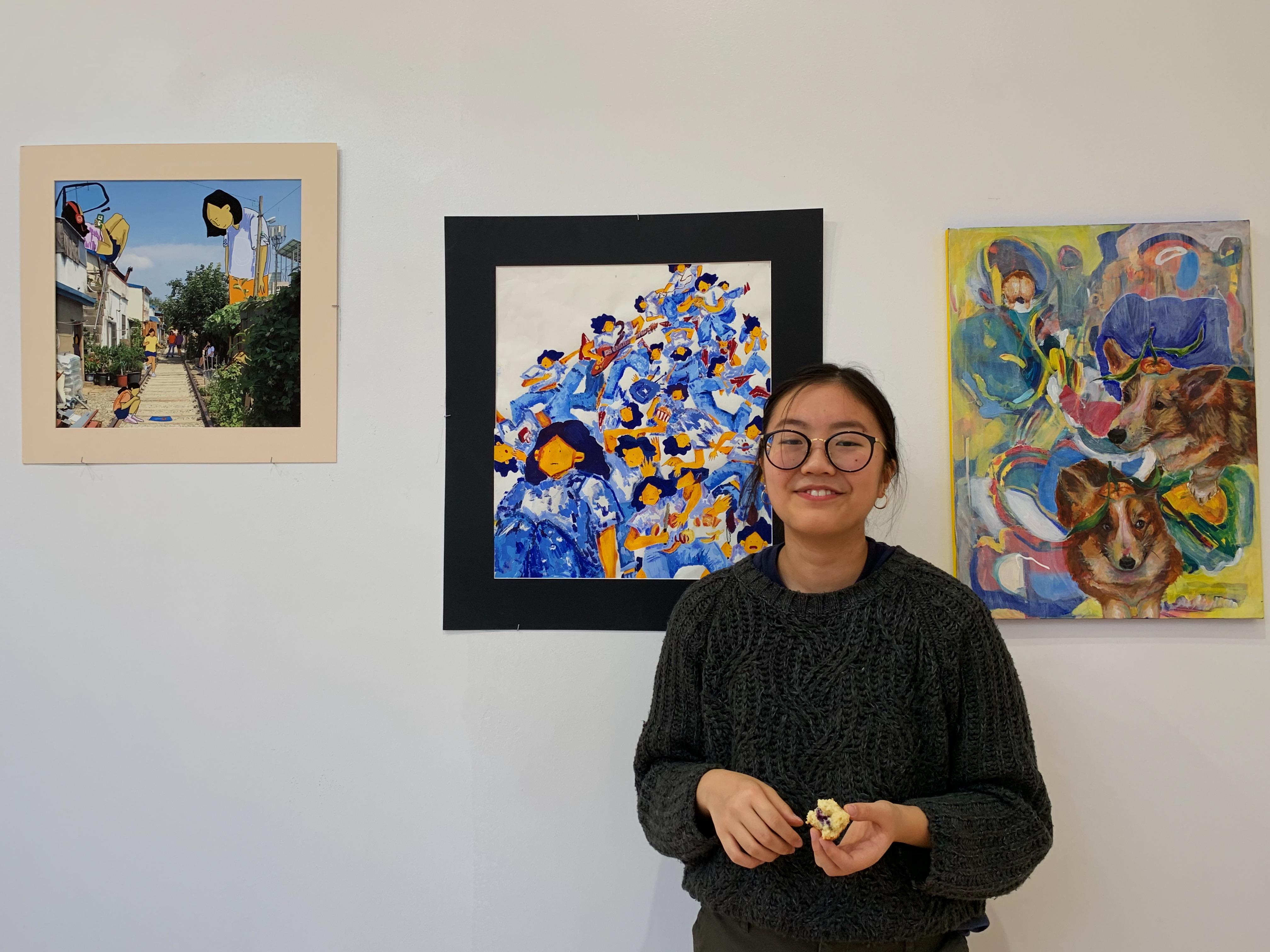 Justine Seo