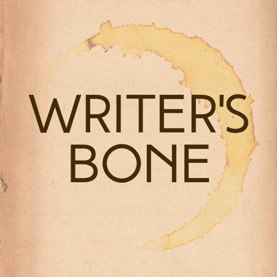 writer's bone interview Tess Callahan