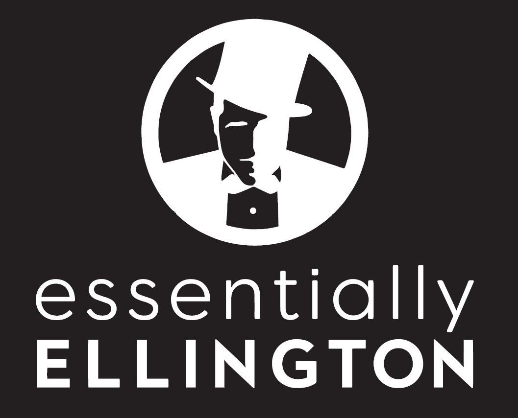 Essentially Ellington